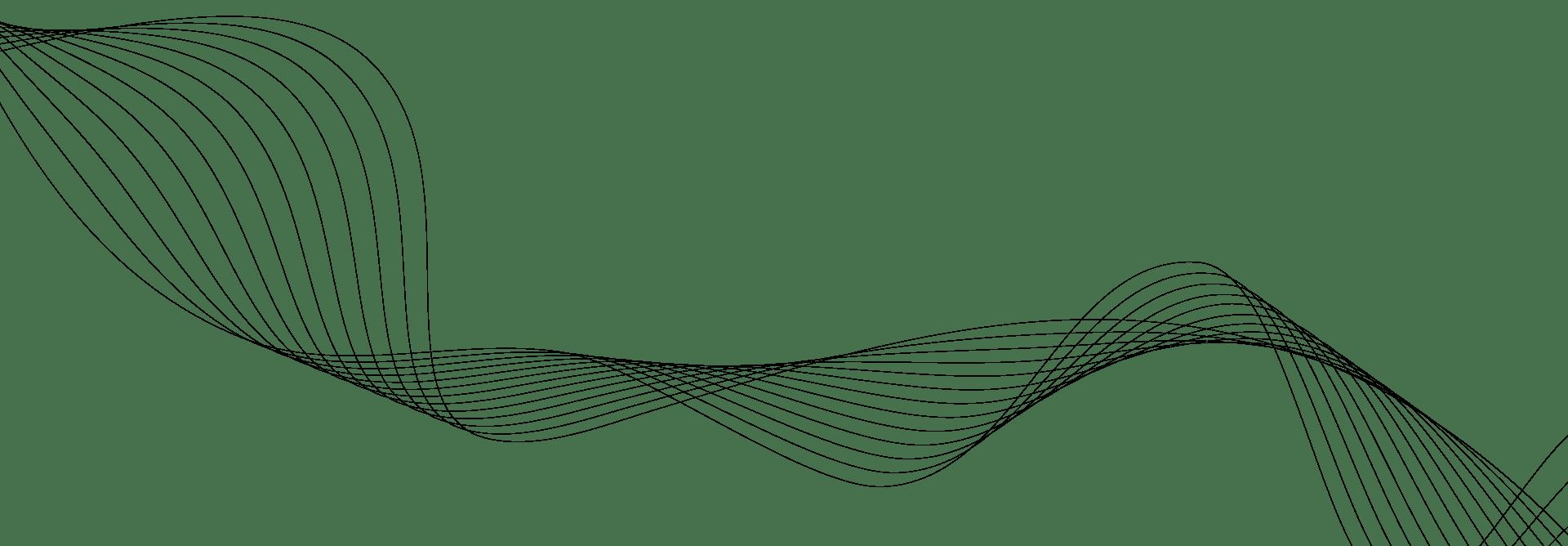 wave_vector